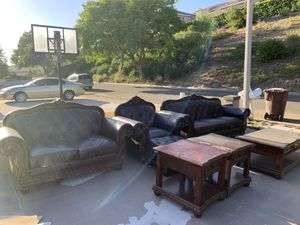 Furniture for Sale in Yorba Linda, CA