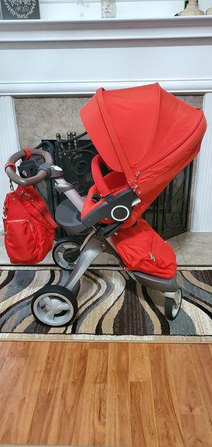 Stroller Stokke for Sale in Lilburn, GA