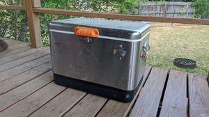 Ozark Trail 54qt Cooler for Sale in Westminster, CO