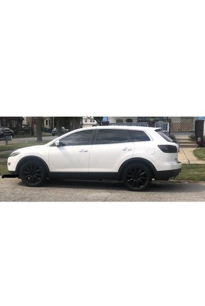 2007 Mazda CX9 for Sale in Cleveland, OH