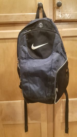 Nike backpack for Sale in Chandler, AZ