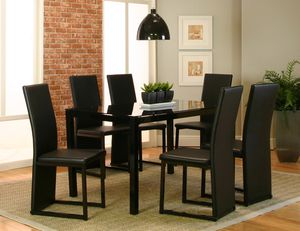 Dining set 7pc for Sale in Hialeah, FL