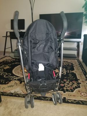 Baby stroller for Sale in NEW CARROLLTN, MD