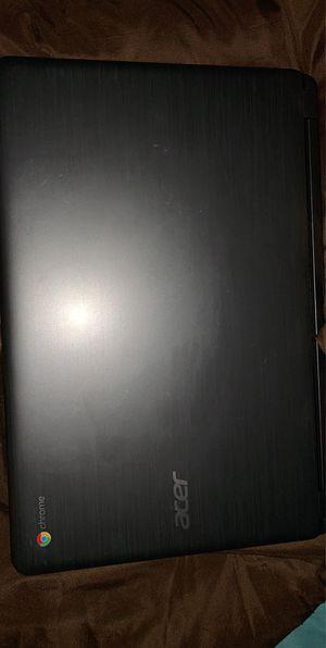 Google Chromebook for Sale in Houston, TX