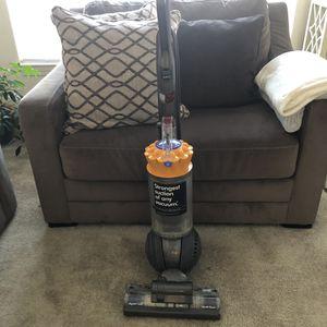 Dyson vacuum for Sale in Randolph, MA