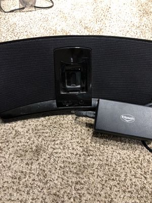 Klipsch iGroove HG for Sale in Mount Prospect, IL