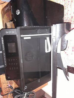 HP OfficeJet 6500A Plus E710n All-In-One Inkjet Printer for Sale in Philadelphia, PA