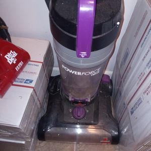Bissell Power Force vacuum for Sale in New Albany, IN