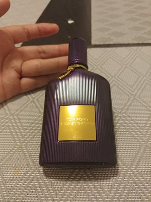 Tom Ford Orchid for Sale in Hawthorne, CA
