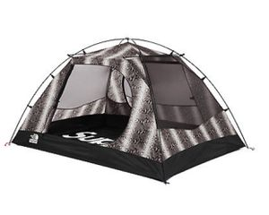 Supreme x The North Face camping tent for Sale in Oakland, CA
