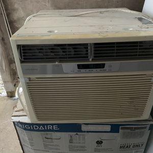 Huge AC for Sale in Auburndale, FL