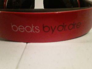 Beats studio for Sale in Livingston, CA