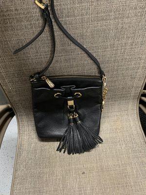 Mk Crossbody bag for Sale in Memphis, TN