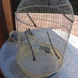 BIRD CAGE for Sale in Walnut, CA
