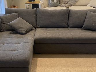 Dania Couch for Sale in North Bend,  WA