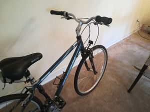 Schwinn bike almost new. for Sale in Washington, DC