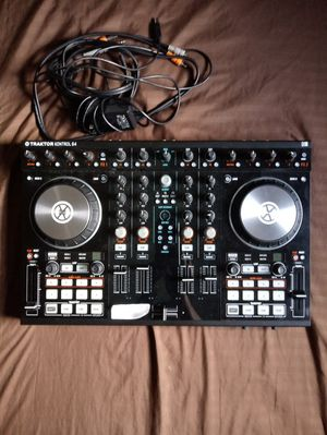 DJ equipment for Sale in Sauk Village, IL