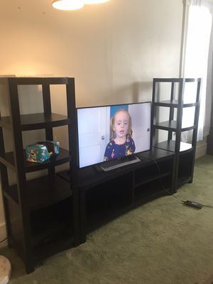 Tv Stand for Sale in North Baltimore, OH