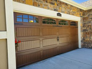 All Access Garage Doors for Sale in Greenwood Village, CO