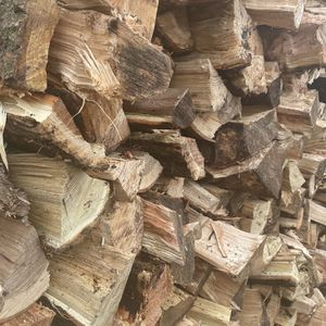 Seasoned Firewood for Sale in Milwaukie, OR