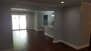 Room for Sale in Houston, TX