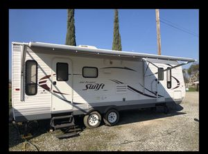 Jayco Flight travel trailer for Sale in Tulare, CA