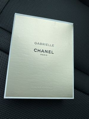 Chanel Gabrielle Perfume for Sale in Gardena, CA