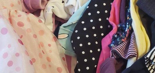 Baby Girl Lot for Sale in Colorado Springs,  CO