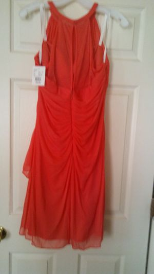 Bridesmaid or prom dress for Sale in Martinsburg, WV