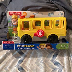 School Bus for Sale in Phoenix, AZ