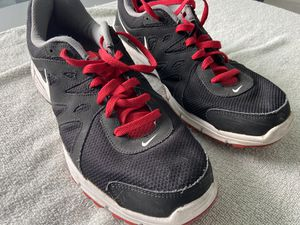 Nike shoes size 13 for Sale in Fort Lauderdale, FL