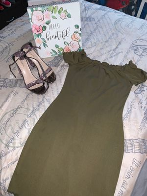 Hello Miss Dress for Sale in La Vergne, TN