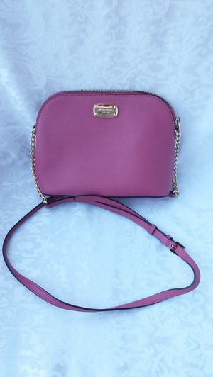 Bolsa MK original Crossbody. for Sale in Riverside, CA