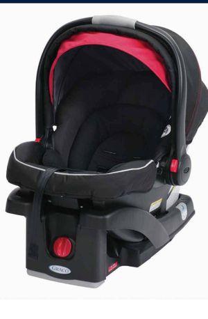 Graco car seat for Sale in Sandy Springs, GA