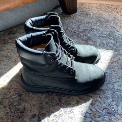 Timberland Boots for Sale in Feasterville-Trevose,  PA