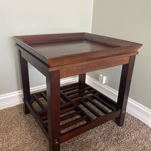 END TABLE for Sale in Orland Park, IL