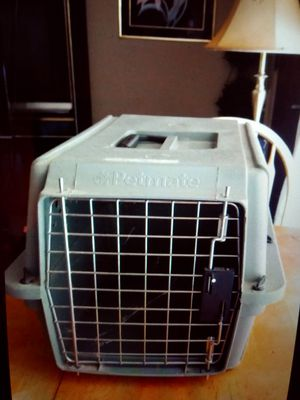 Pet Carrier for Sale in Chicago, IL