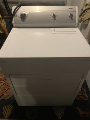 Washer and dryer for Sale in Mt. Juliet, TN
