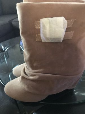 Women's heel boot for Sale in Kentwood, MI