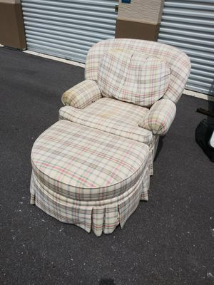 Chair autaman for Sale in Lake Worth, FL