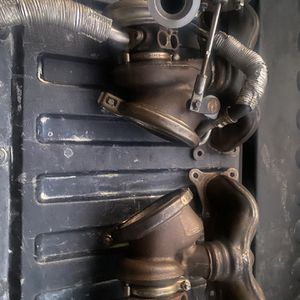 Bmw N54 Turbos With 47K for Sale in Daly City, CA
