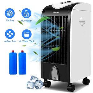 Cooler Fan for Sale in Norwalk, CA