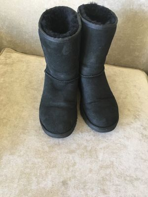 Ugg Australia for Sale in Portland, OR