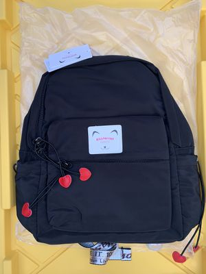 Woman Waterproof, Laptop Backpack for Sale in Lakewood, CA