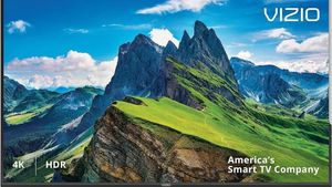 Vizio smart tv for Sale in Everett, WA