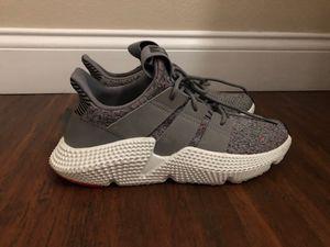 Adidas Lifestyle Shoe Size 8 U.S for Sale in Melbourne Village, FL