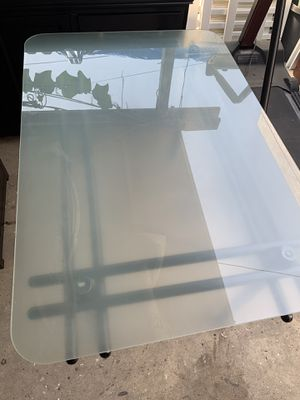 Kitchen table for Sale in South Gate, CA