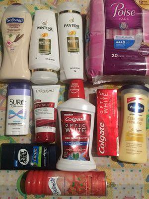 Beauty bundle for Sale in Lodi, CA