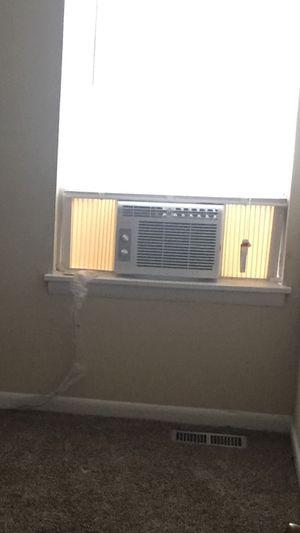 Window ac unit for Sale in Nashville, TN