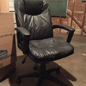 Office Chair for Sale in Modesto, CA